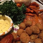 Photo of Lucille's Smokehouse BBQ