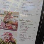 Photo of Okonomiyaki Chibo Restaurant Hawaii Honolulu