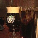 Cafe de Klos - drinks
