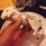 Osteria Il Gallo e L'Innamorata Foto