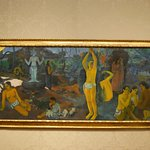Photo of Museum of Fine Arts