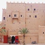 Photo of Morocco Active Adventures