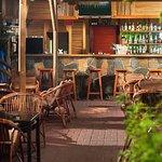 Le Palmiste Resort & Spa Foto