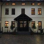 Foto de Hotel Branik