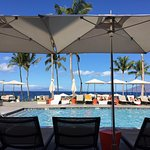 Foto di Wailea Beach Marriott Resort & Spa