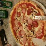 Ristorante Pizzeria Torri
