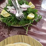 صورة فوتوغرافية لـ South Indian Restaurant