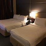KSL Hotel & Resort Foto