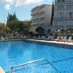 Photo of Hotel y Apartamentos Casablanca