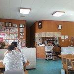 20161009_103059_large.jpg