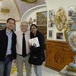Photo of Grand Hotel La Sonrisa