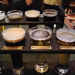 Biersampler