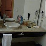 Movich Las Lomas Hotel Foto