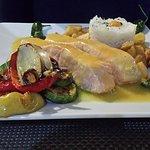 Foto de Restaurante Cala Ferrera Bar Maria