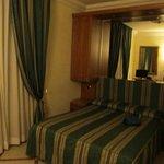 Hotel Regio Imagem