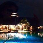 Foto di Beachcomber Shandrani Resort & Spa
