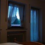 Hotel-Inn Hochries Foto