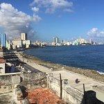 Foto de Casa Malecón Habana