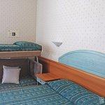 Hotel President #Hotel #President #Cattolica