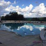 Foto de Petriolo Spa Resort