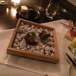 Landgoed Hotel & Restaurant Carelshaven Foto