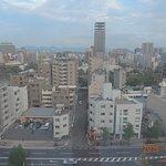 Photo of JMS Aster Plaza Hiroshima International Youth House