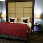 Zimmer 519