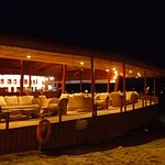 Foto de Nika Island Resort
