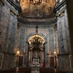 Girona Cathedral (Catedral) Foto