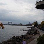 20161015_121859_large.jpg