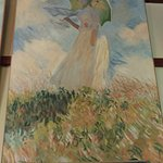Foto di Casa e giardini di Claude Monet