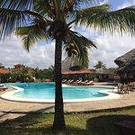 Crystal Bay Resort Foto