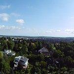 Foto di Hotel Szieszta Sopron