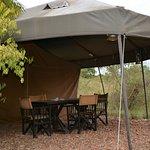 Foto de Enkerende Tented Camp