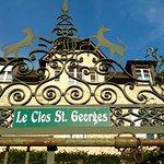 Photo de Le Clos St Georges