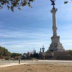 Photo de Esplanade des Quinconces