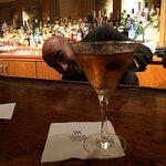 Foto de Waldorf Astoria New York