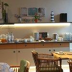 Ostsee-Hotel Foto
