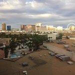 Photo of Rio All-Suite Hotel & Casino