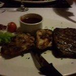 Photo of Vinyard Restaurant