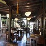Photo of Yantarasiri Resort