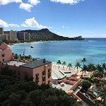 Photo of Sheraton Waikiki
