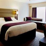 Premier Inn Cirencester