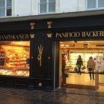 Photo of Franziskaner Pasticcieria Panificio