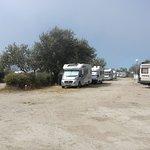 Photo de Camping de la Brise