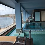 Photo de Lopesan Villa del Conde Resort & Corallium Thalasso