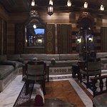 Foto de Regency Palace Amman