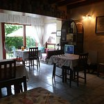 Photo of Sir Lambert's Guesthouse