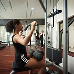 Wellness&GYM