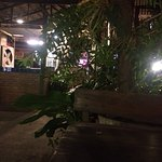 Photo of La-own Restaurant